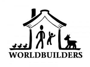 worldbuilders logo - jpg