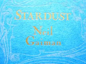 Stardust (3)