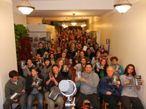 Book tour pictures 005