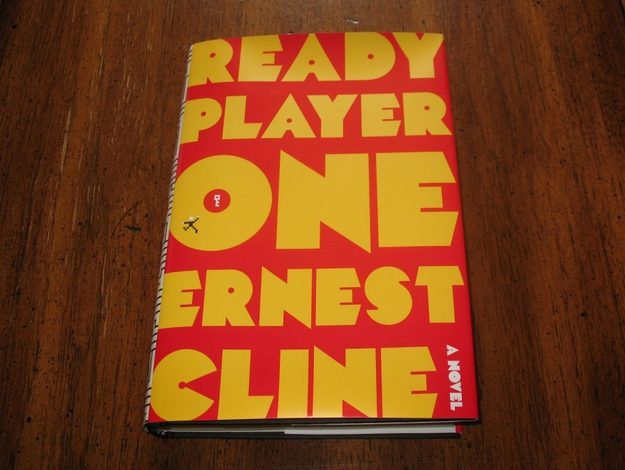 Ready Player One An introduction to Heartland Men's Chorus, Kansas City's gay men's chorus ...