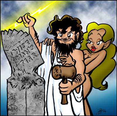 piotr michalowski thesis Site links related to mesopotamia or language ma thesis the international piotr michalowski sumerian epics, hymns, and letters.
