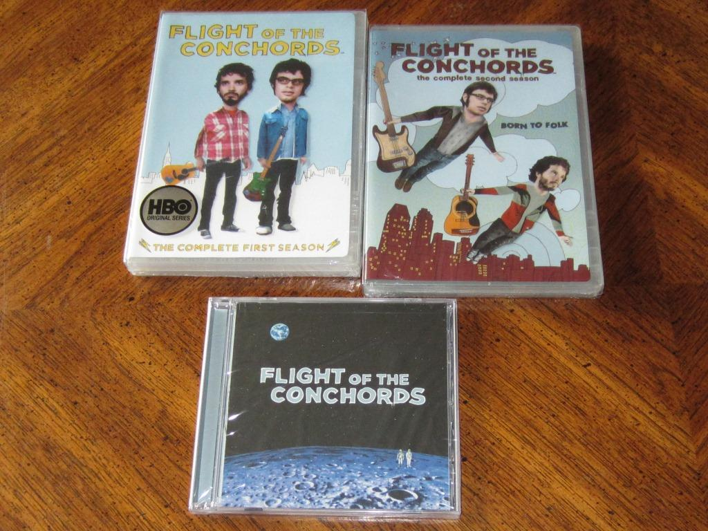 Flight Of The Conchords Australian Girl - Babes - Hot Videos-4869