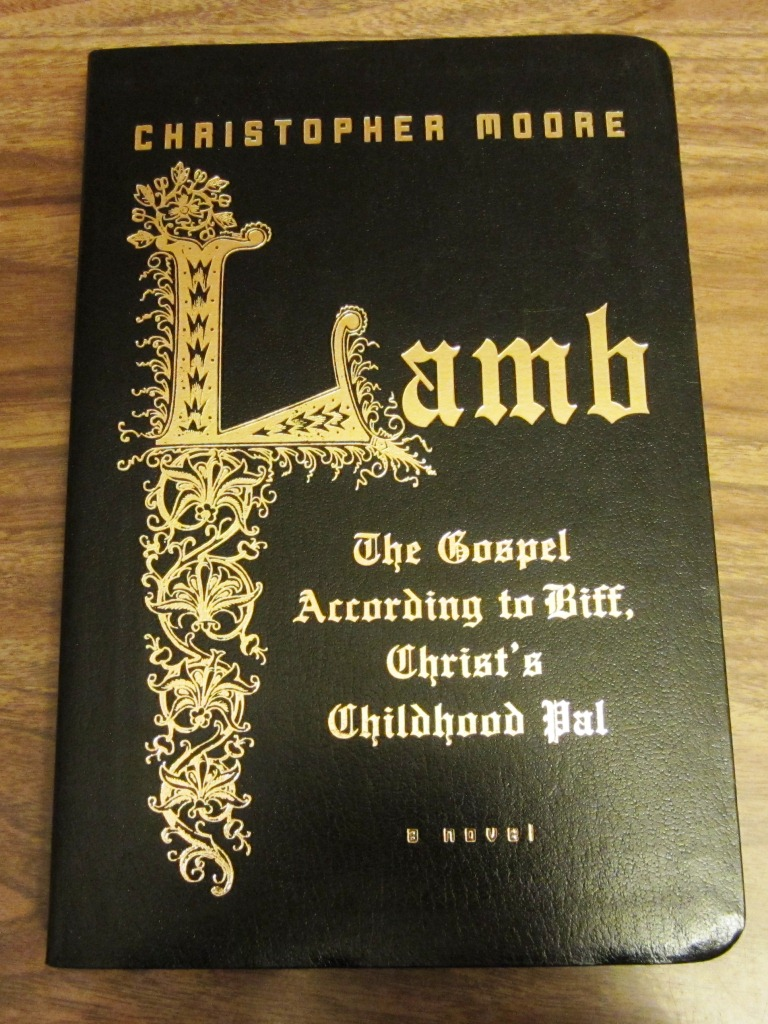 100k Blog Signed Books By Pratchett Gaiman And More