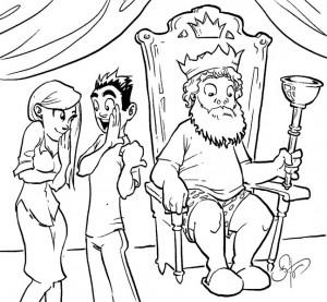 rothfuss-king