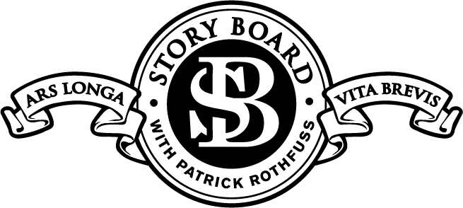 Storyboard That Logo Showtime