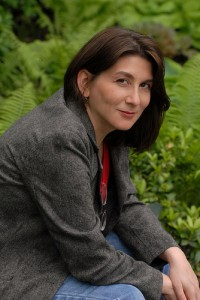 Laura-Gilman
