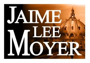 jaimeLeeMoyer_logoFinal