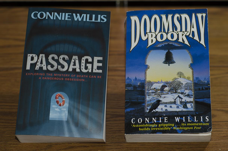 doomsday book connie willis pdf