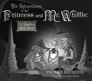 The_Adventures_of_the_Princess_and_Mr_Whiffle_the_Dark_of_Deep_Below_BandW
