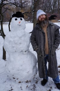 icebeard and pat