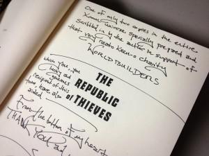 1-Republic