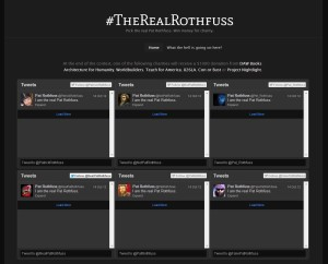 TheRealRothfuss