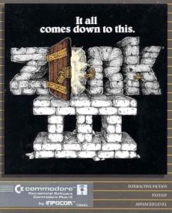 Zork_III_box_art