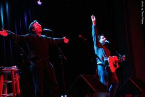 paulandstorm-onstage