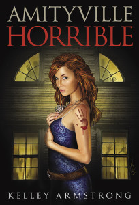 AmityvilleHorrible