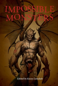 Impossible_Monsters