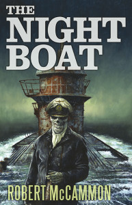 NightBoat