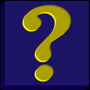 Prime-Mystery-Bundle