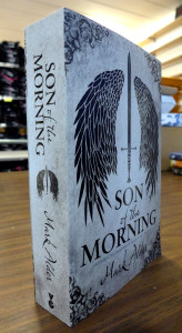 Son of the Morning - Standing