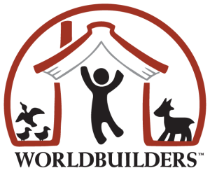 Worldbuilders-Logo_Web--less-space