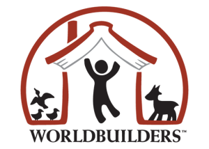 Worldbuilders-Logo_Web_Smaller