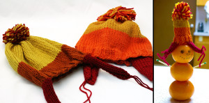 Cunning Hats