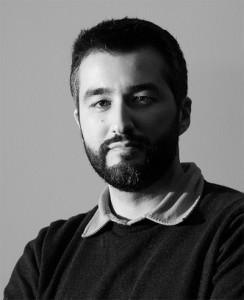Kris-Straub-Portrait