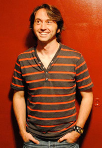 Mike-Phirman-Red-Wall-sm