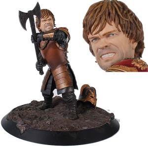 http://blog.patrickrothfuss.com/wp-content/uploads/2014/01/Tyrion-300x300.jpg