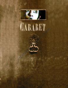 cabaret-door