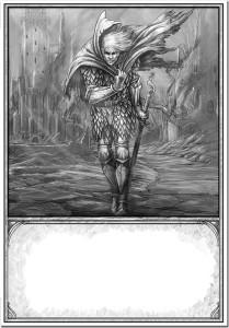 bookplate-sketch2[3]