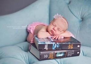 baby auri 2