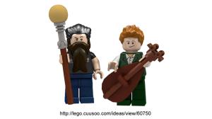 pat lego kvothe lego