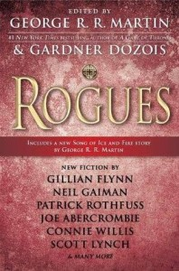 rouges cover 2