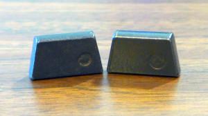 Drab v11 and v12