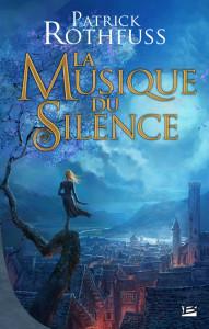 JAC La Musique du Silence (38)V1