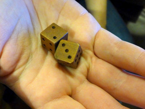 20140709110539-Copper_Dice_in_Hand