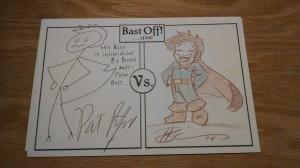 Bast Off 1 (13)
