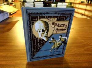MazeOfGames-blog