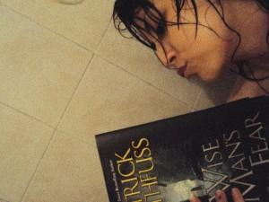 shower-sex1