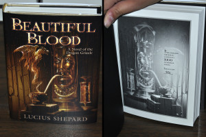 BeautifulBlood