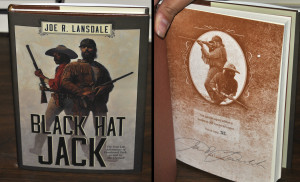 BlackHatJack