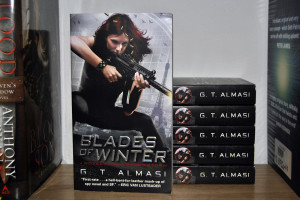 BladesOfWinter_multiple