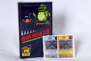 Boss_Monster_Bast_and_Bastas_1024x1024