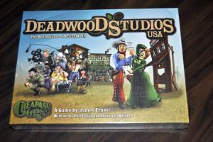 DeadwoodStudios