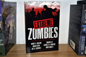 ExtremeZombies