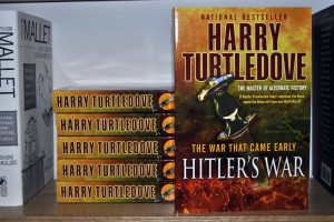 Hitlers_multiple