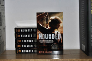 Hounded_multiple