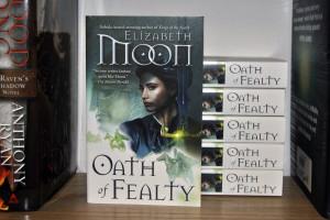 Oath_multiple
