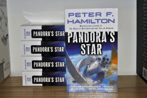 Pandoras_multiple